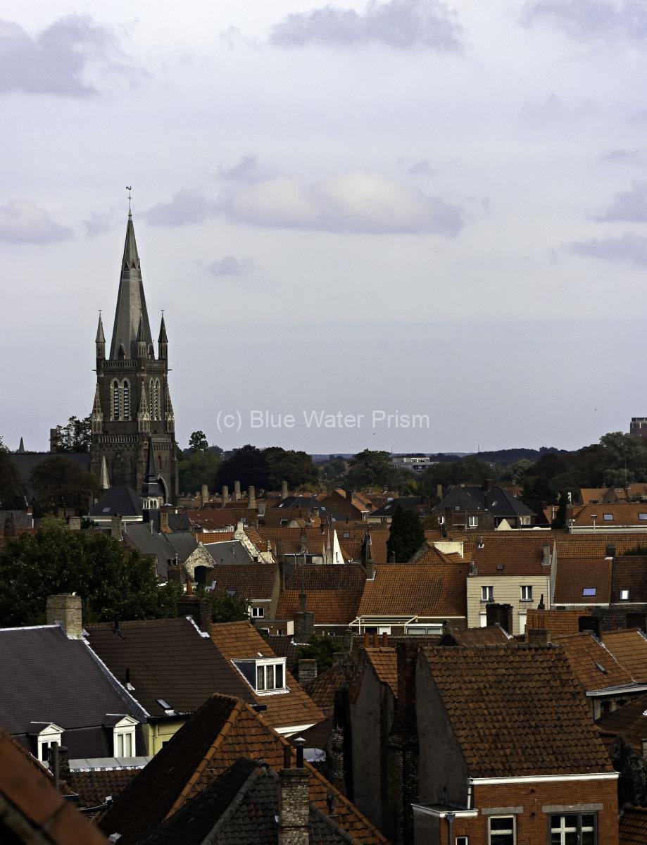 Brugge4