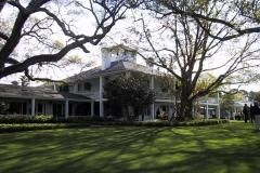 Augusta Golf Club