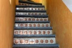 steps1JPG
