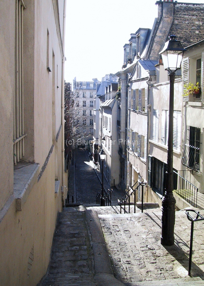 montmartre street6