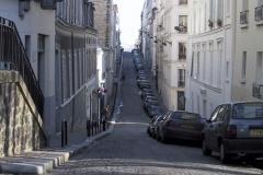 montmartre street5