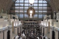 musee d'orsay1