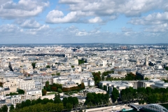 paris panorama1