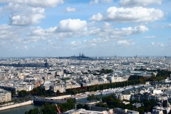 paris panorama2