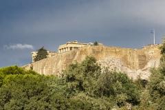 G0919_Acropolis_AP9A5611
