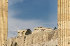 G0919_Acropolis_AP9A5630