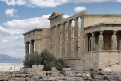 G0919_Athenas-temple_AP9A5701