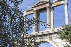 G0919_Athens_AP9A5630