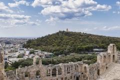 G0919_Athens_AP9A5675