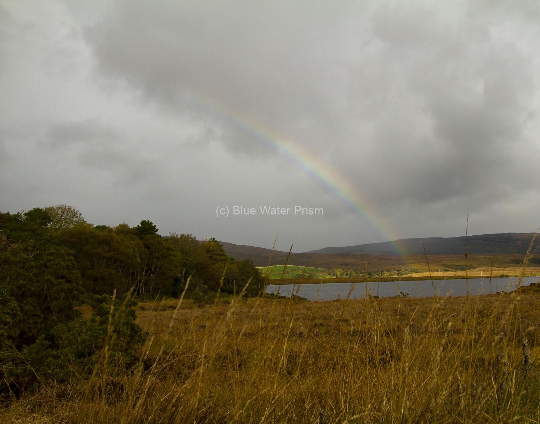 Connemara_rainbow2