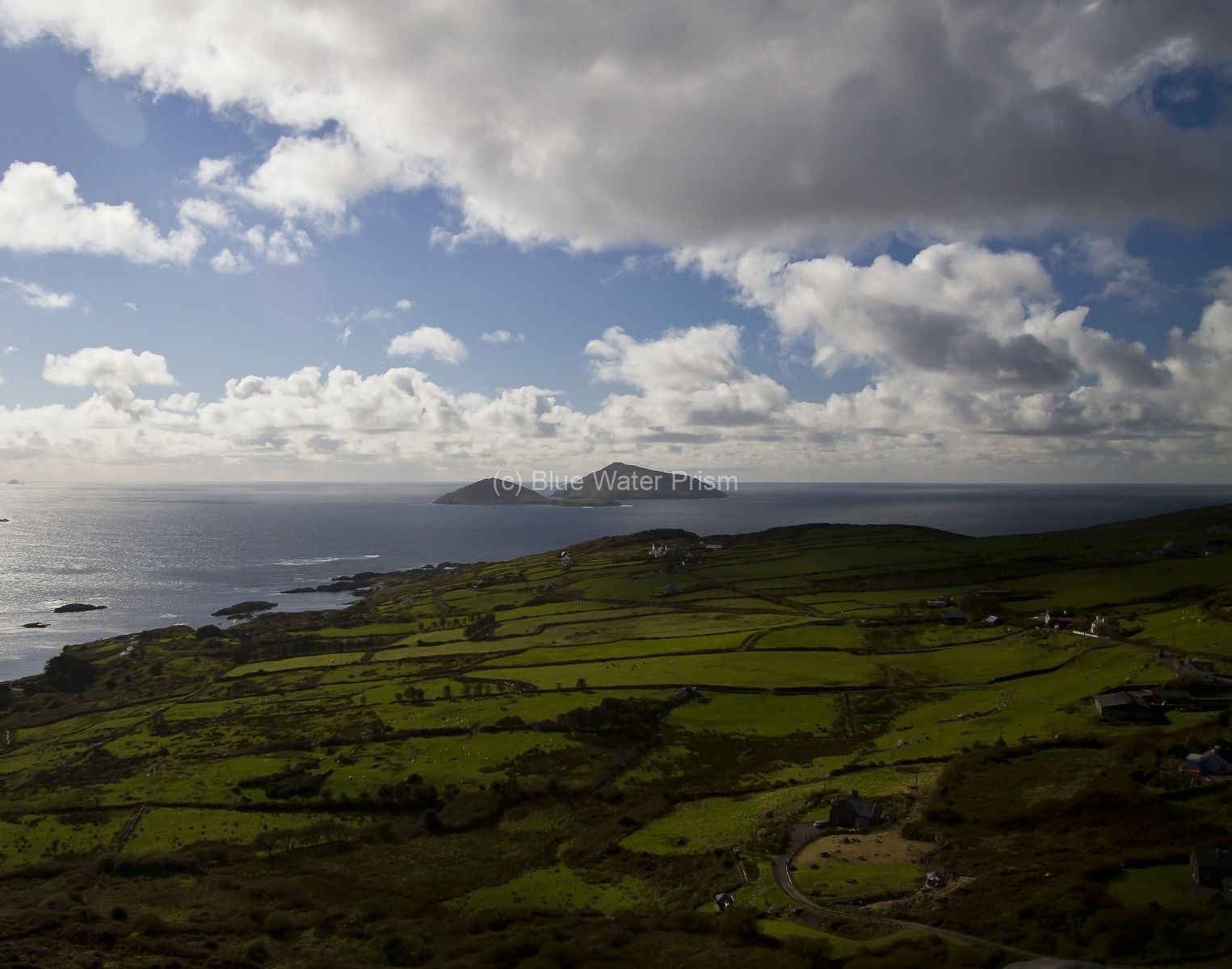 Dingle Peninsula1