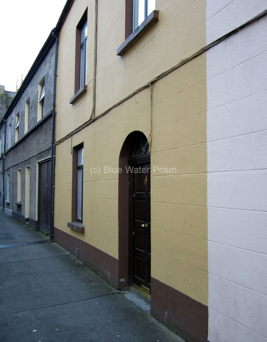 Galway_homes1