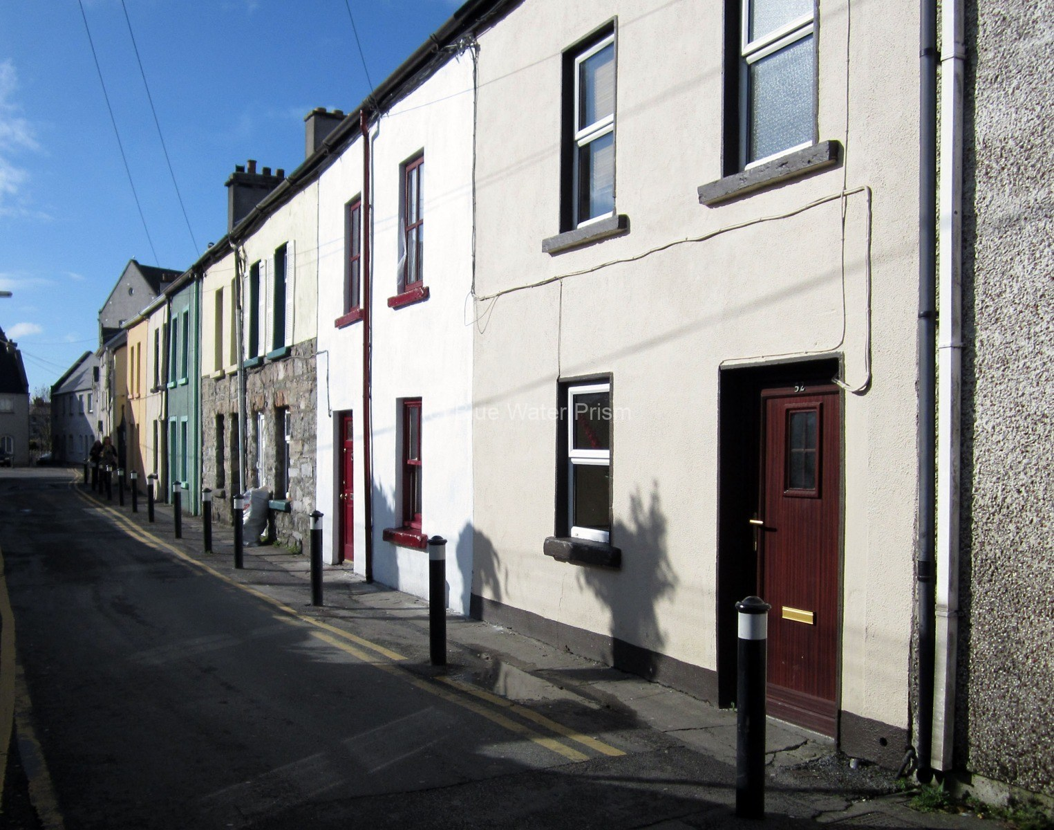 Galway_homes2