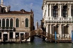 Canal scene2