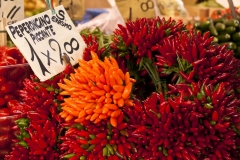 Venice market1
