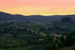 sunset-tusc2