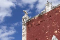Y1119_Merida-Church_AP9A6624
