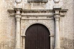 Y1119_Merida-church-door_AP9A6763