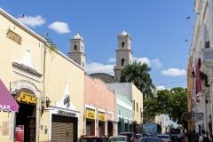Y1119_Merida-street_AP9A6638