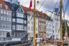 D0919_Copenhagen_AP9A5484