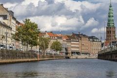 D0919_Copenhagen_AP9A5568