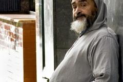 Tangiers Seller