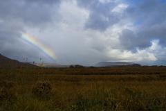Connemara_rainbow1