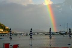 genoa-rainbow