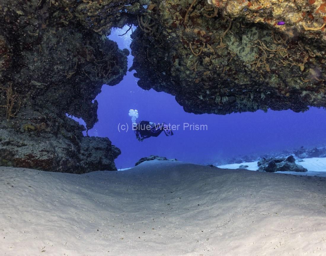 C0421_Santa-Rosa_Reef_AP9A8175