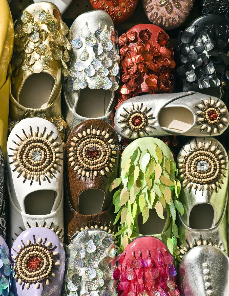 Market Tangiers