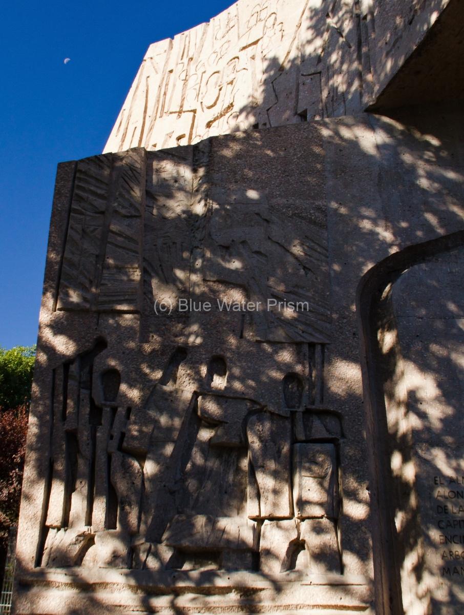 monument3