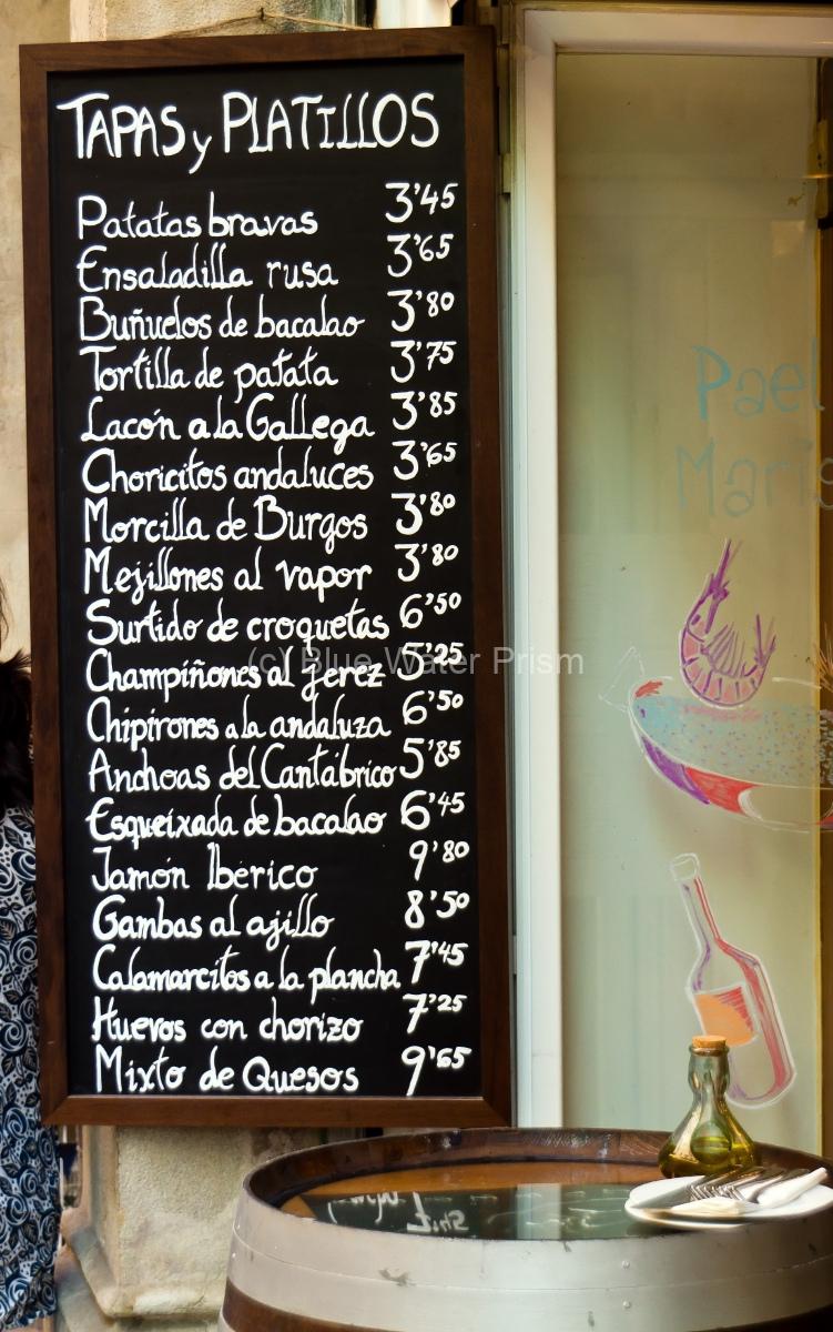 tapas_menu
