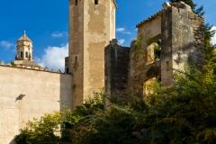 MonasteryduPomblet