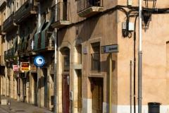 tarrag_street1
