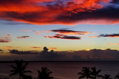 Key-West-Sunset-1