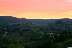 tuscan sunset1