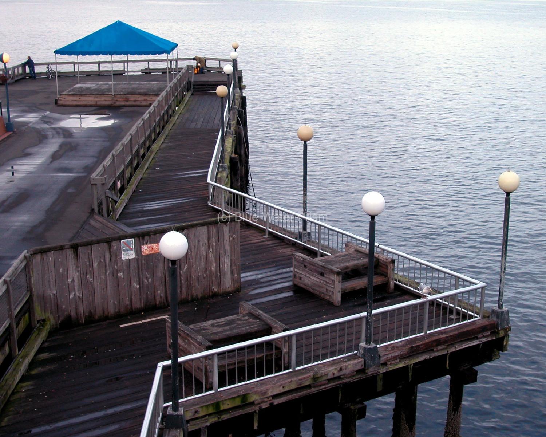 Seattle waterfront2
